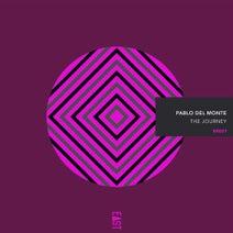 Pablo del Monte, Blandy, Soul Cat - The Journey