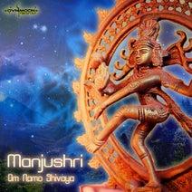 Manjushri - Om Namo Shiva