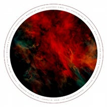 Panstarrs - Ice And Dust EP