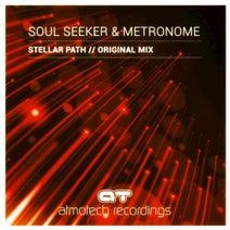 Metronome, Soul Seeker - Stellar Path