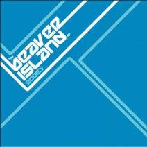 Zooey - The Beaver Island EP