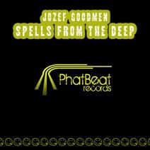 Jozef Goodmen - Spells From The Deep
