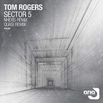 Tom Rogers, Nhexis, Quasi - Sector 5