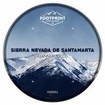 Gianni Ruocco - Sierra Nevada de Santa Marta