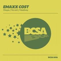 Emaxx Cost - Wayps