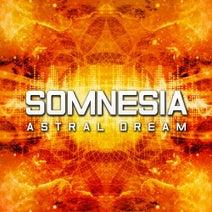 Somnesia - Astral Dream