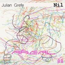 Julian Grefe, Yapacc - Nil