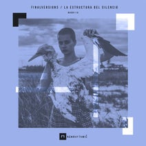 Finalversion3 - LA ESTRUCTURA DEL SILENCIO
