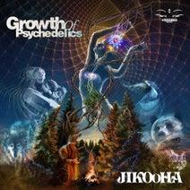Jikooha - Growth of Psychedelics