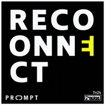 Prompt - Reconnect