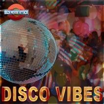 IbizaHouseAttack - Disco Vibes