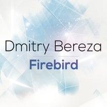 Dmitry Bereza - Firebird
