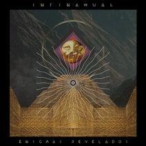 IntiNahual - Enigmas Revelados - Random Collective Records