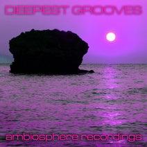 Tony Thomas, Matt Hoyson, Astraglide, Soundscape - Deepest Grooves Volume 20