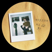 Mokeon - ML05