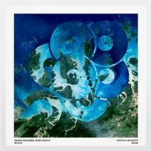 Swann Decamme, Mark Howls - Mystic