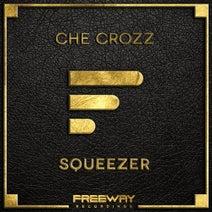 Che Crozz - Squeezer