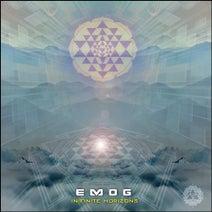 Emog - Infinite Horizons