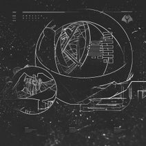 Owneath - Macros EP