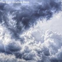 Betini&Titini, bornintofault, Edbox, Gewell Pro, CollapseR, Urban Strange, Distributor, Exit4 - The Best Drum & Bass Pt.011