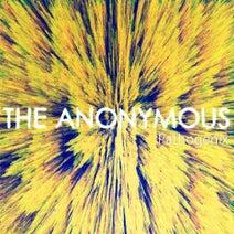 Pathogenix - The Anonymous