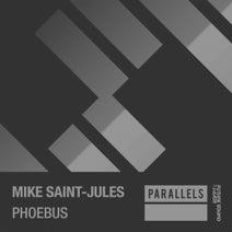 Mike Saint-Jules - Phoebus