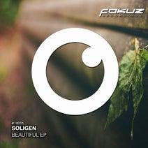 Soligen - Beautiful EP