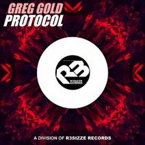 Greg Gold - Protocol