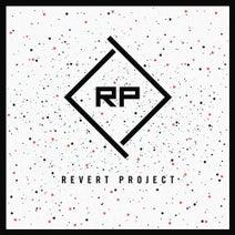 Revert Project - Vivid