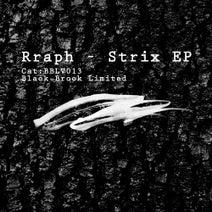 Rraph - Strix