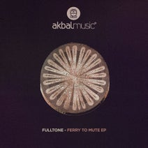 Fulltone - Ferry To Mute EP