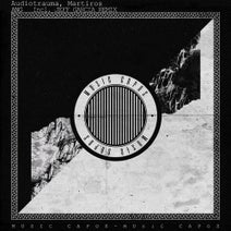Audiotrauma, Martiros, Jeff Garcia - Ang