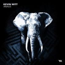 Kevin Witt, Ochs & Klick, Thomas Mueller - Anaus