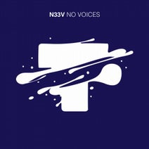 N33V - No Voices