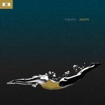 Naomi - Swim