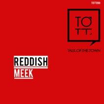 Reddish - Meek
