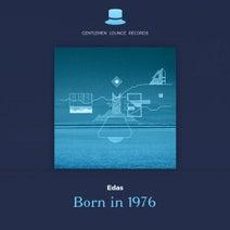 Edas - Born in 1976