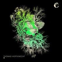 Thomas Hoffknecht - X