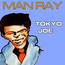 Peter Hook, Phil Murphy, Man Ray - Tokyo Joe