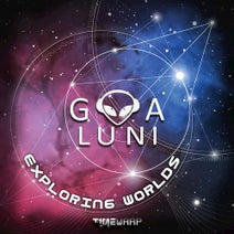 Goa Luni - Exploring Worlds