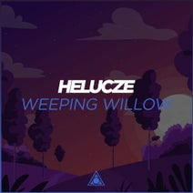 Helucze - Weeping Willow