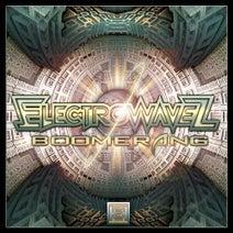ElectrowaveZ - Boomerang