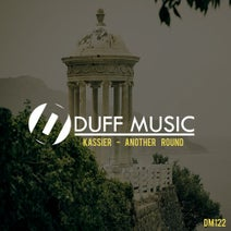 Kassier - Another Round