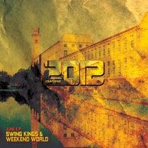 Weekend World, Swing Kings - June
