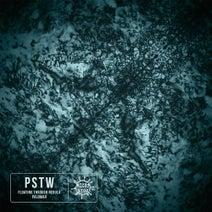 PSTW - Floating Through Nebula / Palomar