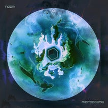 Noom, Michelle Nguyen - Microcosms