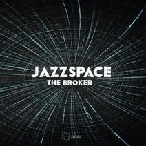 The Broker - Spacejazz