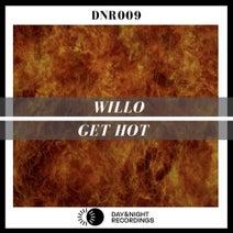 Willo - Get Hot