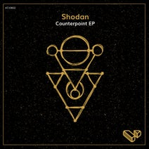 Shodan - Counterpoint EP - original mix