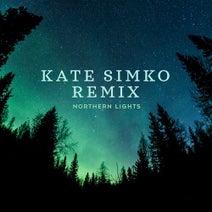 Kate Simko, Cantus - Northern Lights